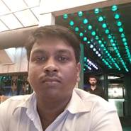 mohanj219561's profile photo
