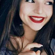 aya31940's profile photo
