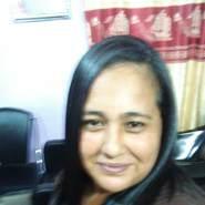 lilinar's profile photo