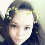 nicole370638's profile photo