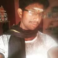 kumars84127's profile photo