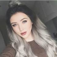layla247270's profile photo