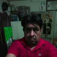 fidem348's profile photo
