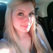 caroline808944's profile photo