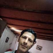 andresrivasblasichi's profile photo