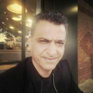 haroona427727's profile photo