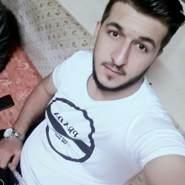 aamr186621's profile photo