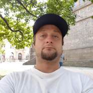michaell617's profile photo