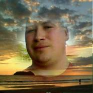 jozsefv955322's profile photo