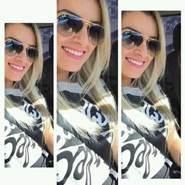 patriciam951375's profile photo