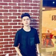 ahmedk90233's profile photo