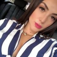 joycemellisa36's profile photo