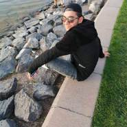aamraa627868's profile photo