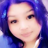 user_uefmc19536's profile photo