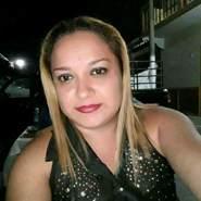 maricelam987698's profile photo