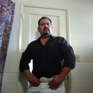 manuel440603's profile photo