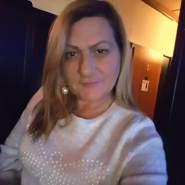 tracypk's profile photo