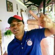 budia11's profile photo