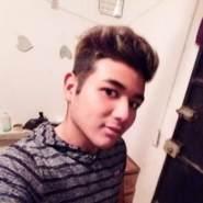 chrisy924402's profile photo