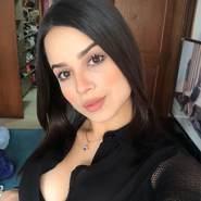 barbara564750's profile photo