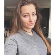 cherrybaby123705's profile photo