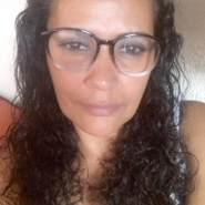 mercedesdolmuztremin's profile photo