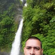 yaderramoncanales's profile photo