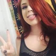 prettyalisa's profile photo