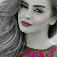 Lololove1222's profile photo