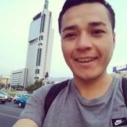 alexisd594804's profile photo
