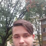 maikg684's profile photo