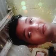 vikramr781620's profile photo