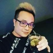 trinht599865's profile photo