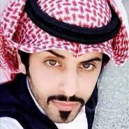 fghfghhyuu's profile photo