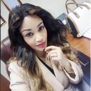 Elisehulbe04's profile photo
