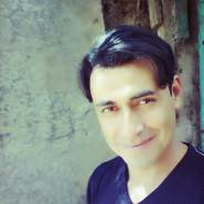 wilberv667037's profile photo