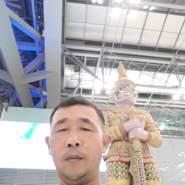 user_uwe70215's profile photo