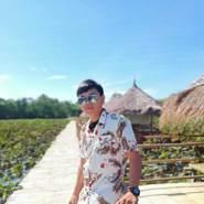 kitsadaphong6551's profile photo