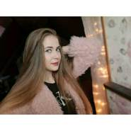 mevis16's profile photo