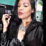 meirelima's profile photo
