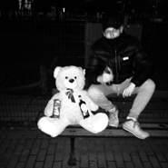 userxmkwc5960's profile photo