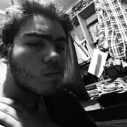 sergios213290's profile photo
