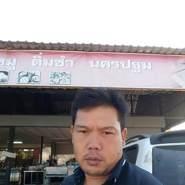 user_fox02349's profile photo