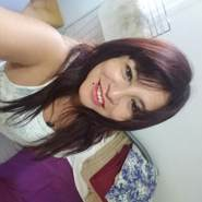patriciab364's profile photo