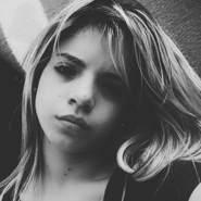 dania016040's profile photo