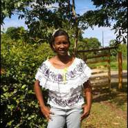 yamilis22127's profile photo