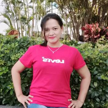 charriev_Hong Kong_Single_Female