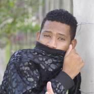 popstravel's profile photo