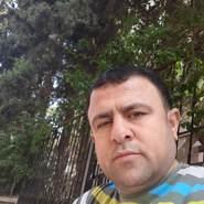 mhr9043's profile photo