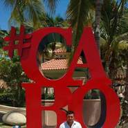 cristianr569671's profile photo